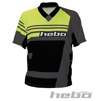 MAILLOT FLIGHT J