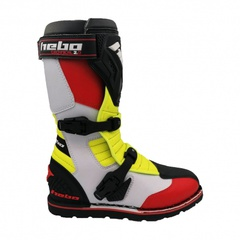 Bottes Technical 2.0 micro