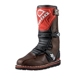 Botte TRIAL TECHNICAL 2.0 cuir
