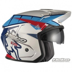 CASQUE ZONE 5 T ONE