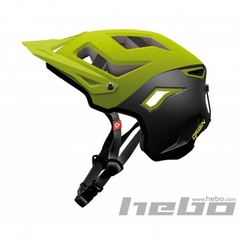 Casque origin VR/NR