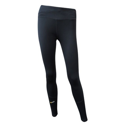 Legging run R.S