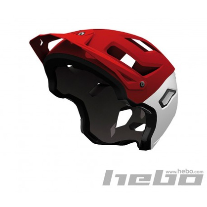 Casque origin B/RO