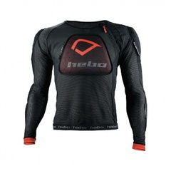 Veste de protection DEFENDER 2.0