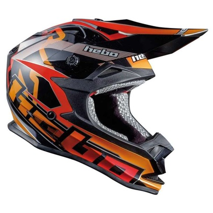 Casque Tracker N