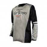 Maillot Stratos II HERITAGE